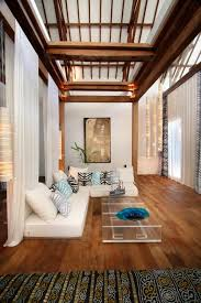 Best  Bali Decor Ideas On Pinterest Cement Walls Bali House - House and home decorating
