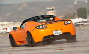 tesla roadster 2019 photos 2010 tesla roadster sport