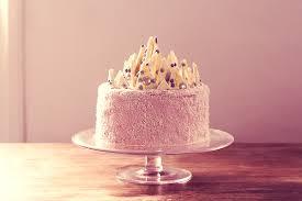 gluten free birthday cake banana coconut and dulce du leche gluten free birthday cake