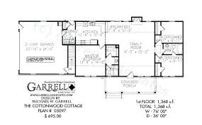 small one level house plans one level ranch house plans yuinoukin com