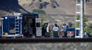 Oregon Medical Power Of Attorney by Paths To A Deadly Encounter Oregonlive Com