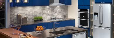 Cooktop Kitchen 36 U0027 U0027 Gas Cooktop Ew36gc55ps Electrolux Appliances