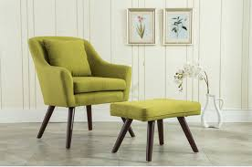 Accent Armchair Aliexpress Com Buy Mid Century Modern Design Armchair Chair