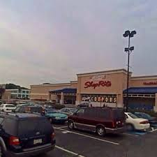 shoprite of eddystone 11 reviews grocery 1568 chester pike