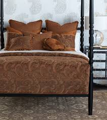 Eastern Accents Bed Essentials Luxury Bedding By Eastern Accents Catalina Bedding