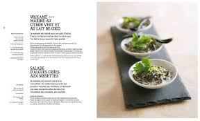 comment cuisiner les algues que faire avec du wakamé blogbio