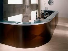 Small Reception Desk Ideas Awesome Futuristic Reception Desk Gallery Best Idea Home Design