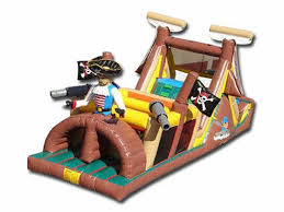 55 best inflatables images on obstacle