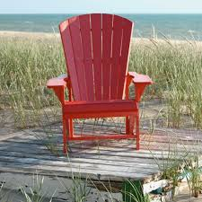 Plastic Lounge Chair Outdoor Syroco Adirondack Chairs Syroco Adirondack Chairs Wonderful