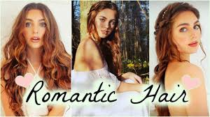 romeo and juliet hairstyles how to easy bridal hairstyles tutorial bohemian romeo juliet