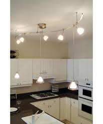 lighting track lighting with pendants kitchens low voltage