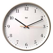 Best Clocks Images On Pinterest Wall Clocks Wall Decor And - Design clocks wall