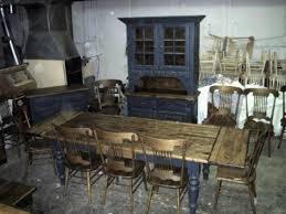 ensemble de cuisine en bois set de cuisine n 1019 le géant antique
