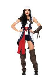 Halloween Costume Results 121 180 292 Quality Halloween Costumes