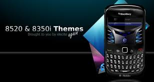 themes mobile black berry elecite themes now available for blackberry curve 8520 pocketberry