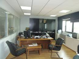 Beautiful Office 100 Beautiful Office Spaces For Rent Beautiful Big Office