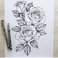 black drawing black designs black and white