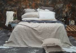 french bed linens duvet covers sweetgalas