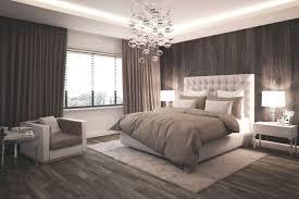kleine schlafzimmer wei beige wohndesign kleines moderne dekoration schlafzimmer weiß beige