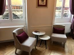 chambres hotes lyon bed and breakfast vieux lyon centre la grange de fourvière