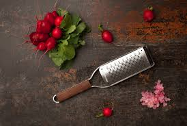 new kitchen gadgets 2017 10 best kitchen tools and gadgets 2016 gear patrol