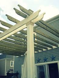 Pergola Top Ideas by 26 Best Ideas For Our House Outdoor Overhaul Pergolas And Decks
