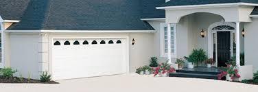 Overhead Door Conroe Contact Agape Overhead Doors Humble Tx 281 358 0035
