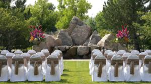 Omaha Outdoor Wedding Venues by Innovative Outdoor Wedding Ceremony Locations Outdoor Wedding