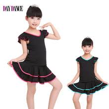junior ballroom dresses promotion shop for promotional junior