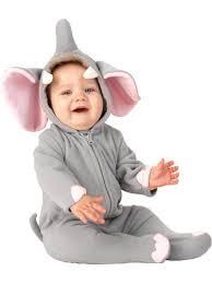 Halloween Costumes Baby Boy Baby Halloween Costumes Elephant Costume Elephant Costumes