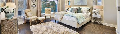 custom home design ideas amazing dean custom homes on home design weston dean custom homes san antonio tx us
