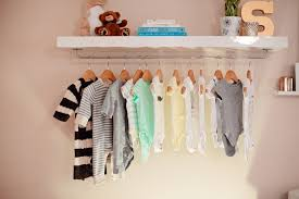 Wall Shelf For Kids Room by Stylish Ikea Hacks For Kids Rooms And Nurseries