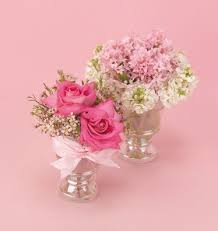 the 25 best hyacinth wedding flower arrangements ideas on
