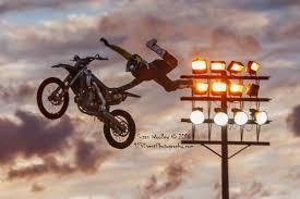 freestyle motocross ramps free style moto x