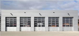 Overhead Door Conroe Commercial Overhead Doors Conroe Commercial Door Solutions