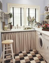 Kitchen Cabinet Curtains Under Cabinet Curtains U2013 Curtain Ideas Home Blog