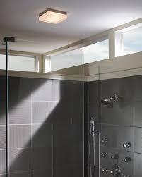 Ceiling Bathroom Lights Bathroom Lighting Buyer U0027s Guide Design Necessities Lighting