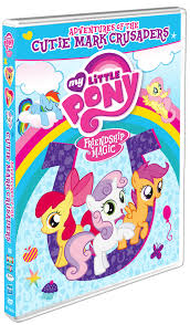 everypony is unique on my little pony i am a mommy nerd