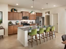 Atlanta Flooring Design Charlotte Nc by New Homes In Buckeye Az U2013 Meritage Homes