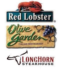 darden restaurants obamacare longhorn steakhouse the of tax