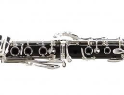 Buffet R13 A Clarinet by New Buffet Crampon R13 Prestige Series Clarinet In A