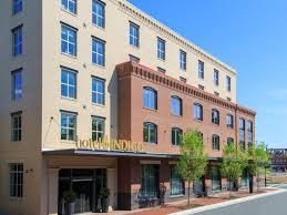 Hotels Near Fashion Island Hotels Near National Mall In Washington District Of Columbia
