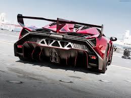 lamborghini veneno interior 2014 lamborghini veneno roadster rear angle 4 muscle cars zone
