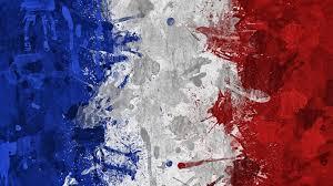 Flag Of Franc Beautiful Flag Of France