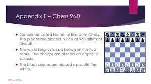 fide arbiter course fide laws of chess laws of chess ppt video