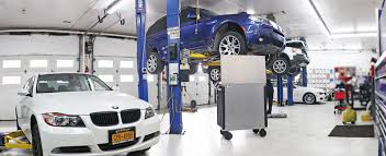 bmw dealership used cars geneva foreign sports used car dealership geneva ny