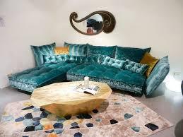 sofa bretz die besten 25 bretz sofa ideen auf bretz möbel bretz