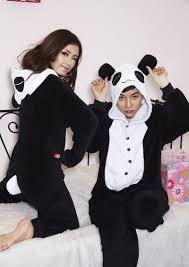 online get cheap women animal costume aliexpress com alibaba group