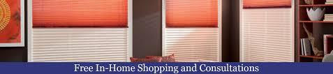 Window Treatment Sales - washington dc window treatment company shade u0026 shutter sales llc