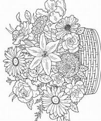 95 ideas christmas coloring pages intricate emergingartspdx